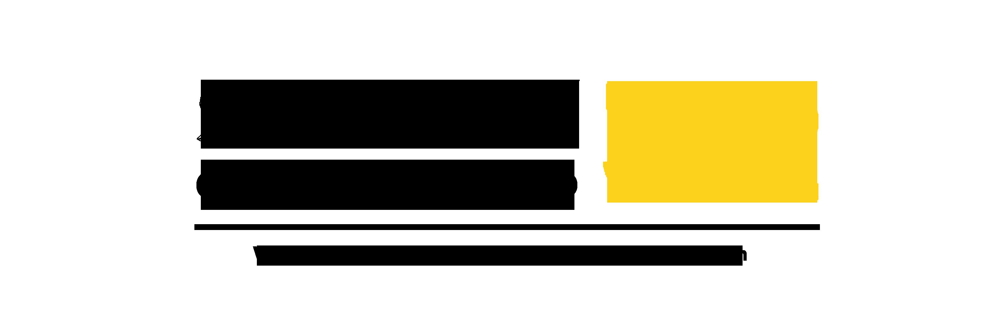 Seventy30 Design Studio